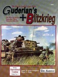 Guderian's Blitzkrieg