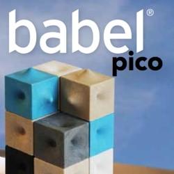 Babel Pico