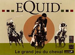 Equid