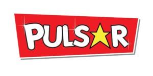 Pulsar Games