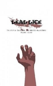 Dead Dice