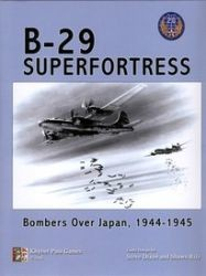 B-29 : Superfortress