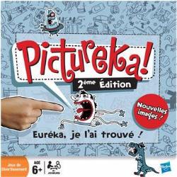 Pictureka! - 2ème Edition
