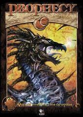 Prophecy 2eme edition