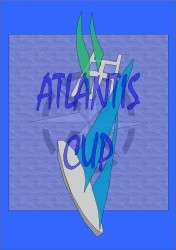 Atlantis Cup