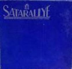 Satarallye