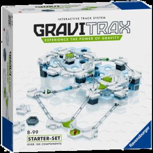 Gravitrax - Starter Set