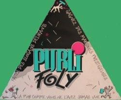 Publi Foly
