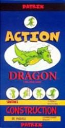 Action Dragon