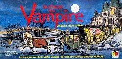 La Chasse au Vampire