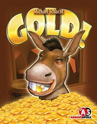 Gold !