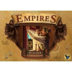Empires : Builder Expansion