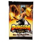 Dungeon Roll : Hero Booster Pack 2