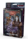 Summoner Wars : Taliya's Spirit Reinforcement Pack