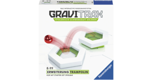 Gravitrax - Expansion Trampolin