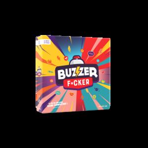 """Résultat de recherche d'images pour """"Buzzer Fucker"""""""