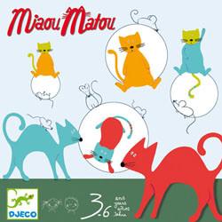 Miaou Matou