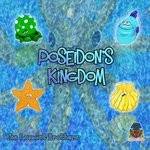 Poseidon's Kingdom