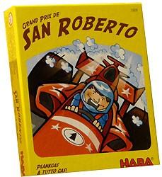 Grand Prix de San Roberto