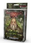 Summoner Wars : Fallen Kingdom - Second Summoner
