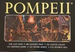 Pompeii - Les derniers Jours