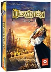 Dominion : Abondance