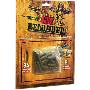 Bang ! - Reloaded