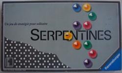 Serpentines