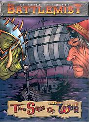 Battlemist : Sails of  War