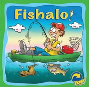Fishalo