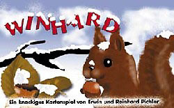 Winhard