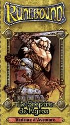 Runebound : Le Sceptre de Kyros