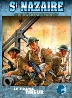 Opération Chariot