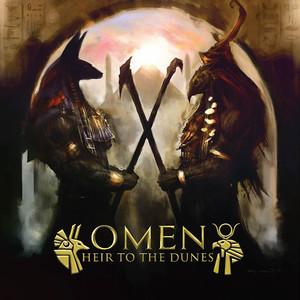 Omen : Heir to the Dunes