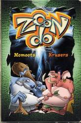 Zoondo - Momoots Krusers