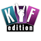 KYF édition