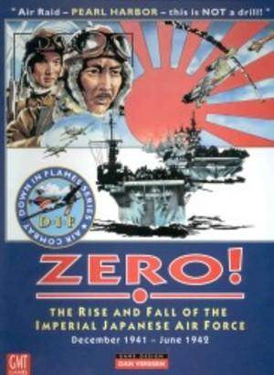Zero !