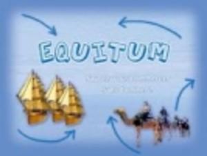 Equitum