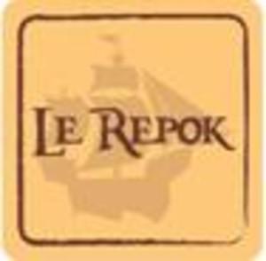 Le Répok