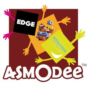 Asmodee fait dans l'acquisition !