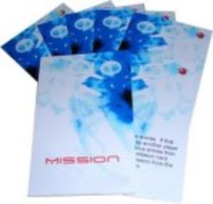 Risk 2210 - Mission Pack