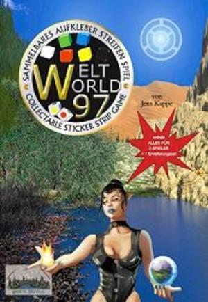 World 97