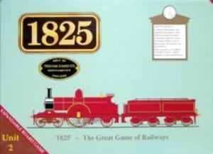 1825 Unit 2
