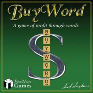 BuyWord
