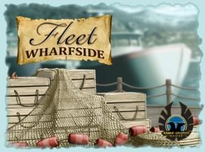 Fleet : Wharfside