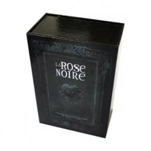 La Rose Noire - édition limitée