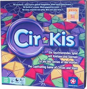 Cir Kis
