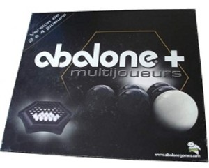 Abalone +  multijoueurs