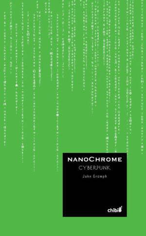 nanoChrome²