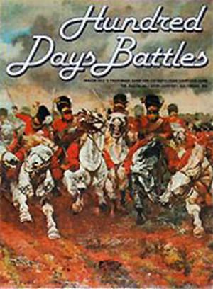 Hundred Days Battle